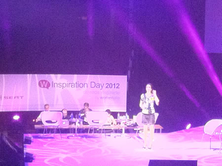 Womenalia-Inspirational-Day-2012