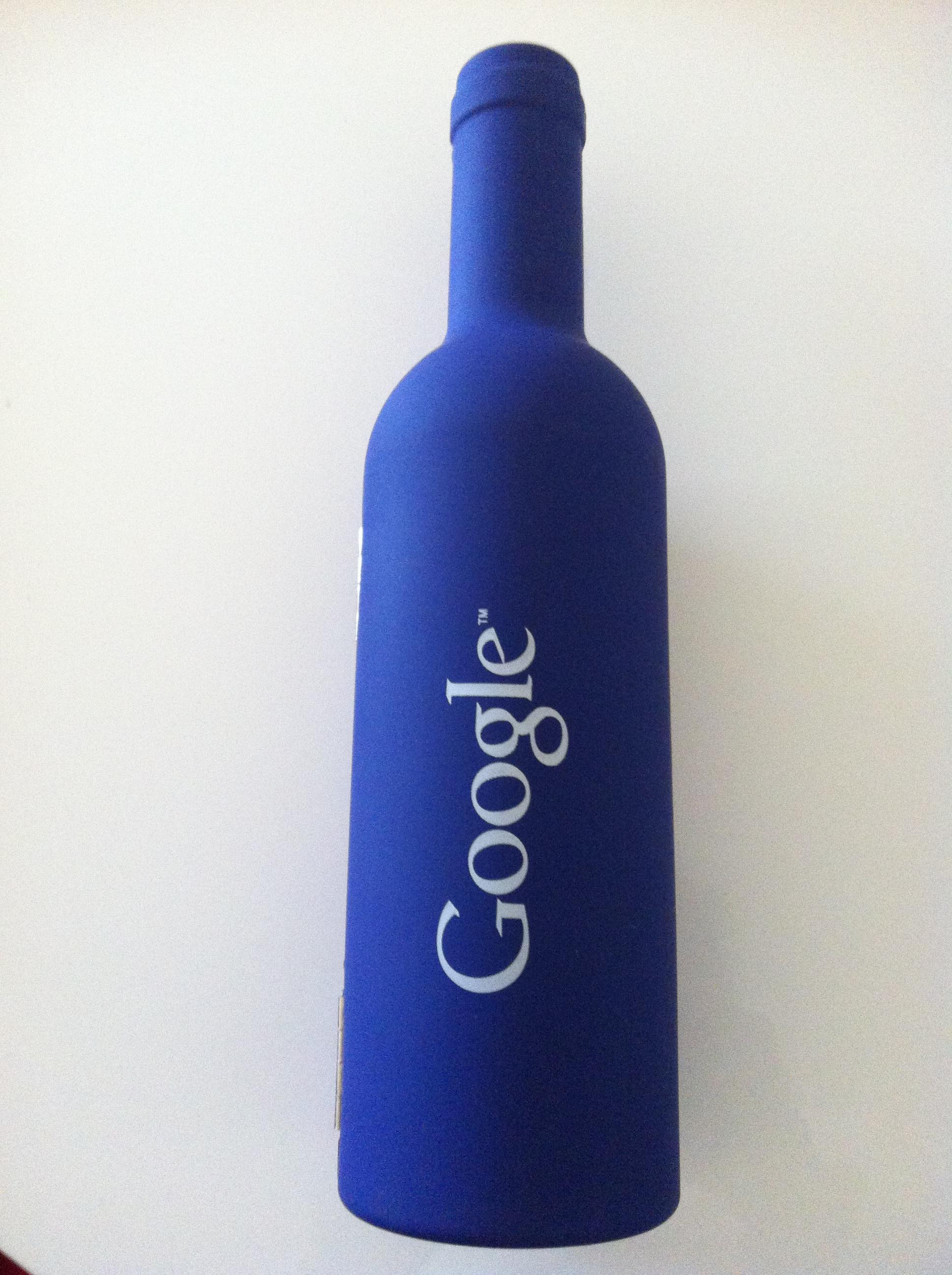 Regalo-Google-Academies-Alicante