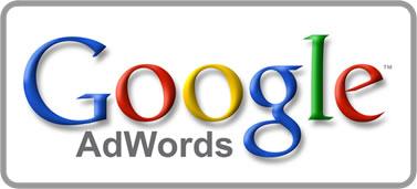 Profesional Consultor en Alicante Google Adwords SEM