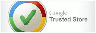 Google Trusted Store Sello de Confianza