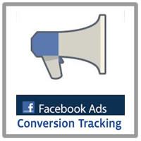 Facebook Ads Advertising Publicidad de pago | Alicante Marketing Online Redes Sociales