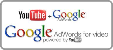 Google AdWords for Video Youtube Profesional Certificado en Alicante, Begoña Amorós Consultor Publicidad Youtube PPC Alicante SEM